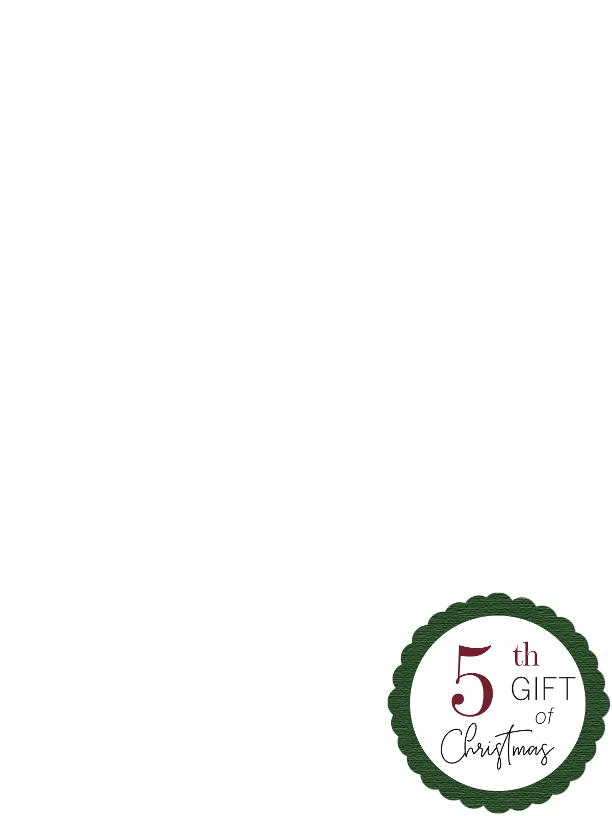 12GiftsOfChristmas_PromoFlags_5th.png