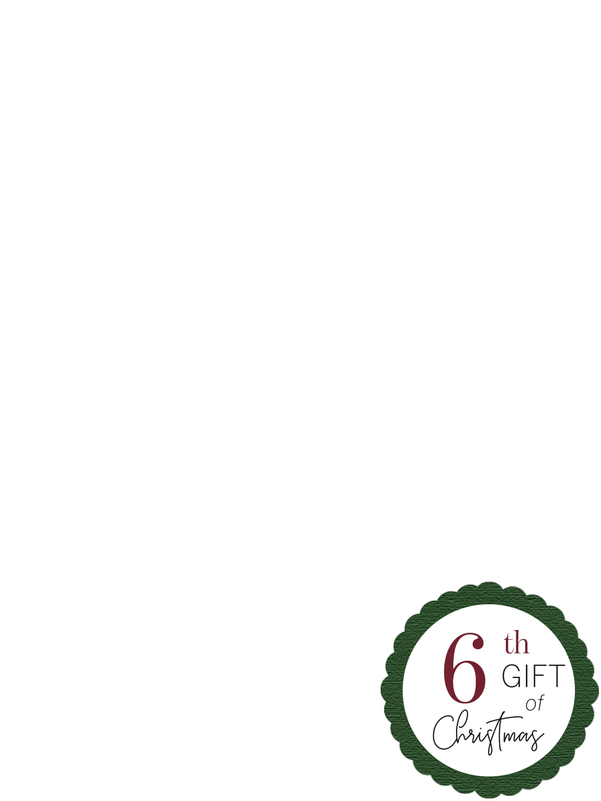 12GiftsOfChristmas_PromoFlags_6th.png