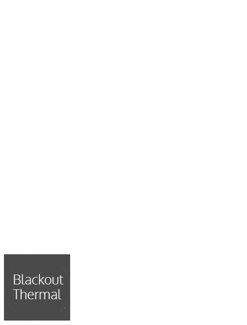 blackoutthermal19.png