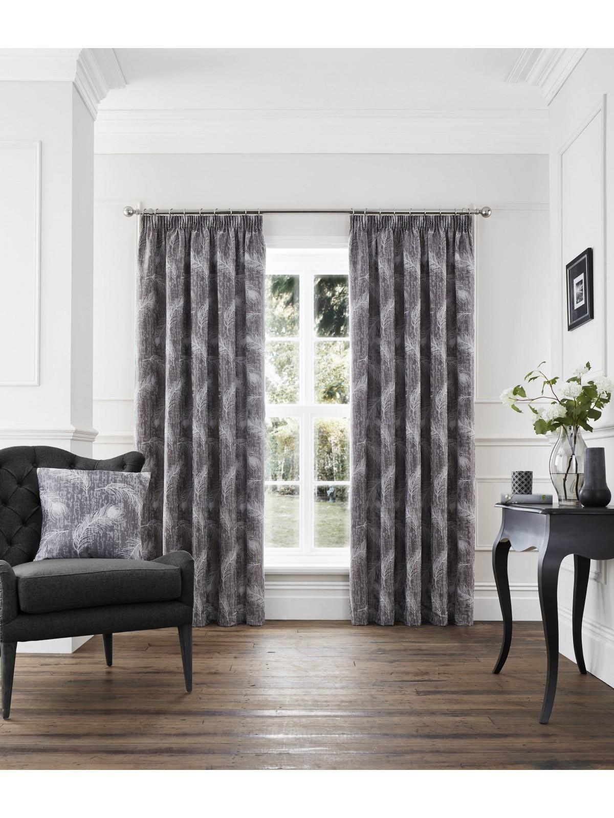 maker pleats pleated insert curtains with img finished triple curtain blog contrast pinch s a centre
