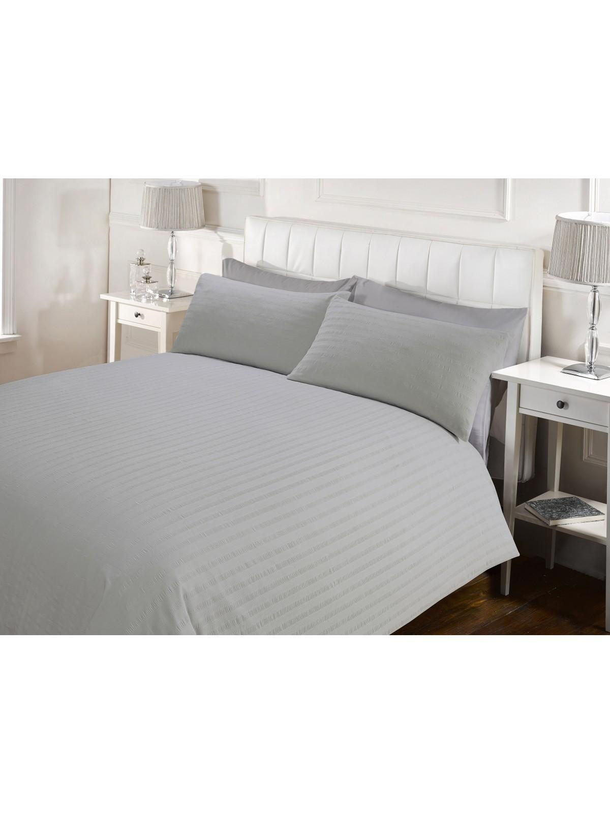 and our ideal best new shopping home bedding of the duvet seersucker habitat cover sets covers decorating diy pick