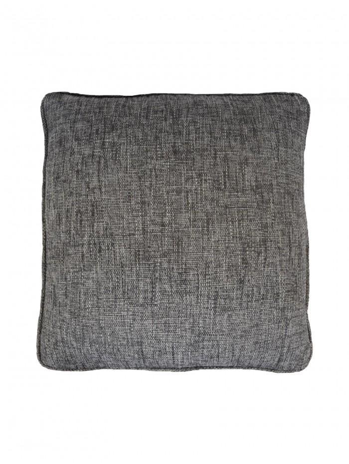 Lucerne Cushion Grey