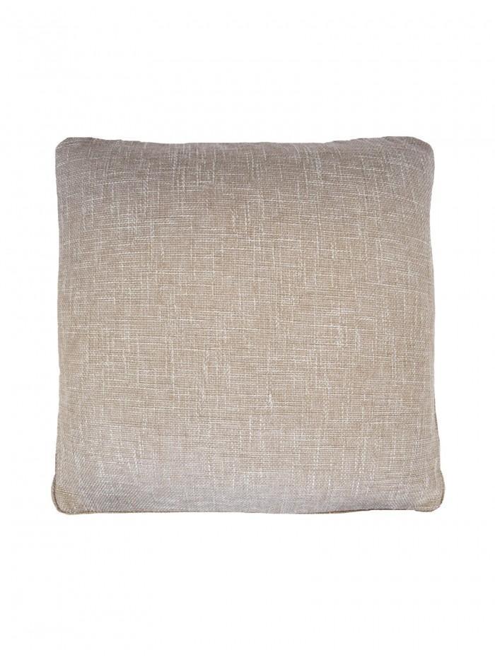 Lucerne Cushion Natural