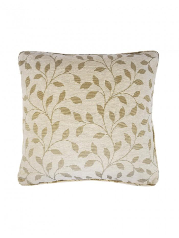 Arundel Cushion Cream