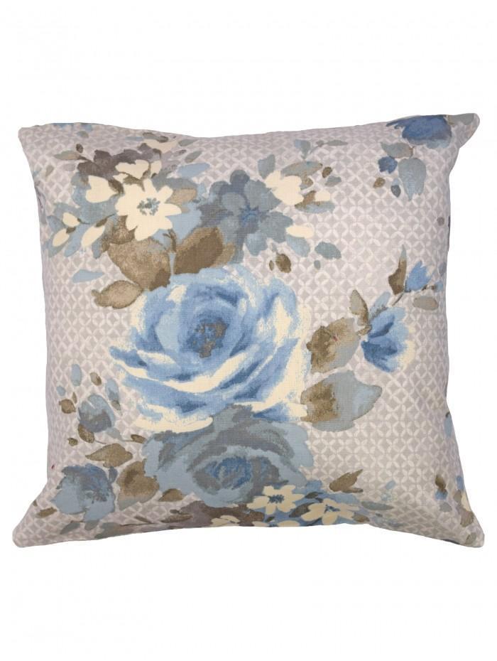 Bohemia Cushion