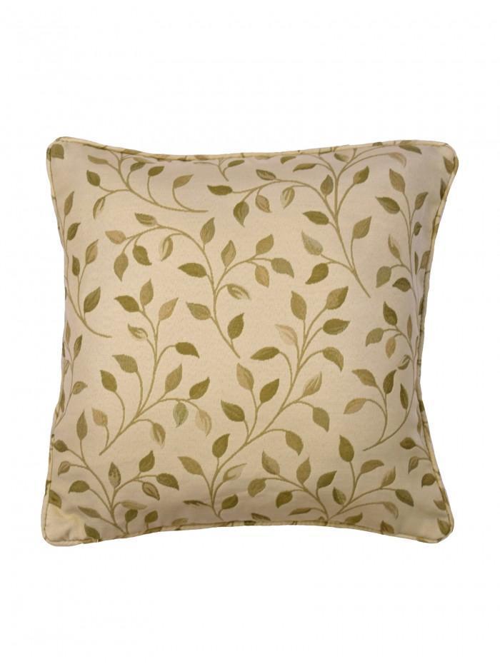 Chatsworth Cushion Natural