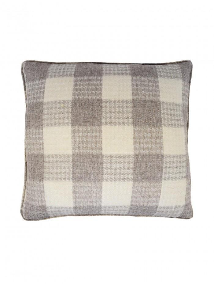 Chester Cushion Natural
