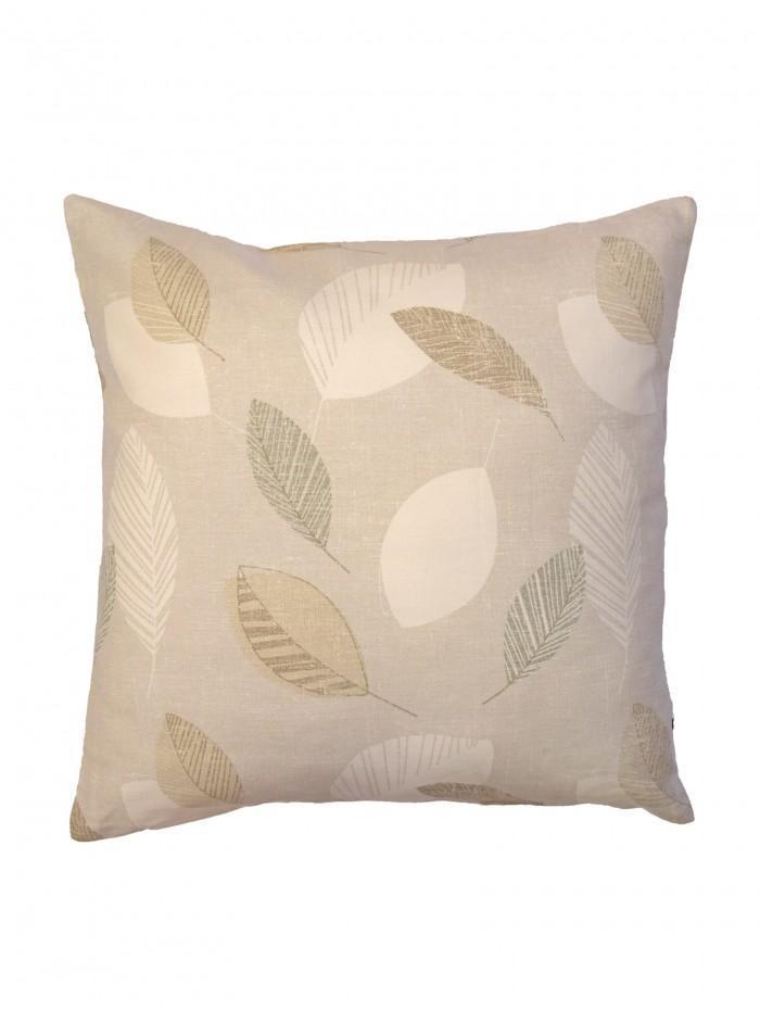 Fenton Cushion Natural