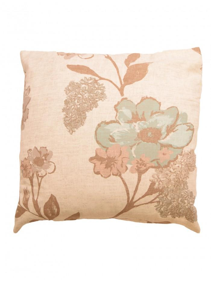 Floris Cushion