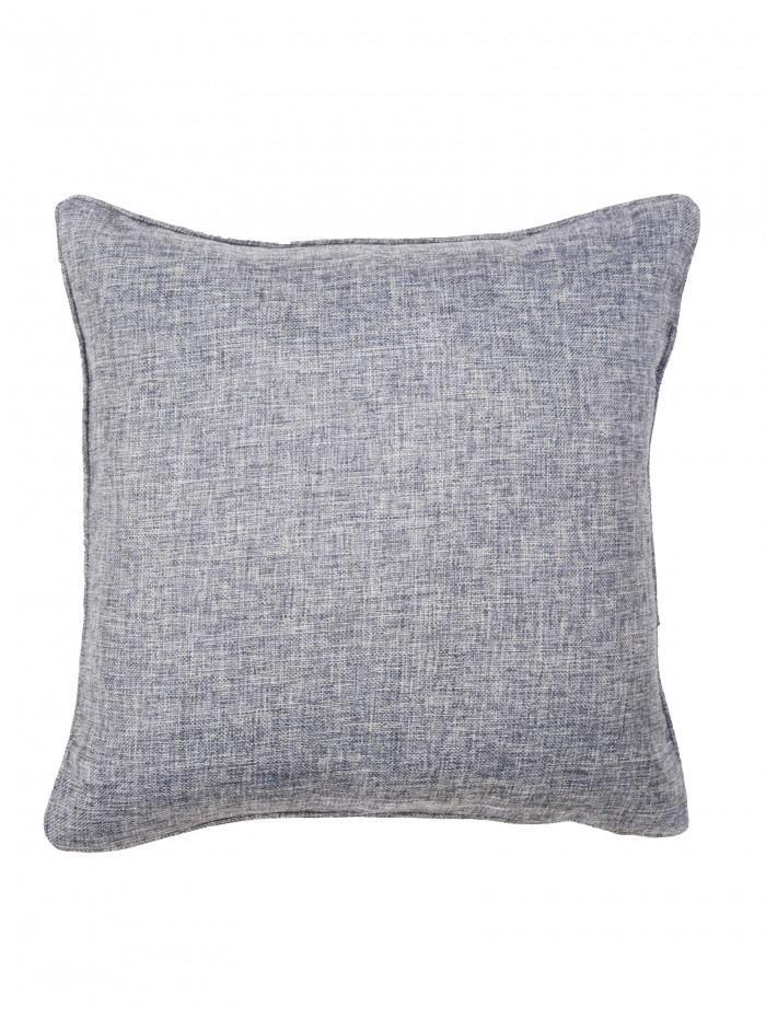Grayson Cushion Blue