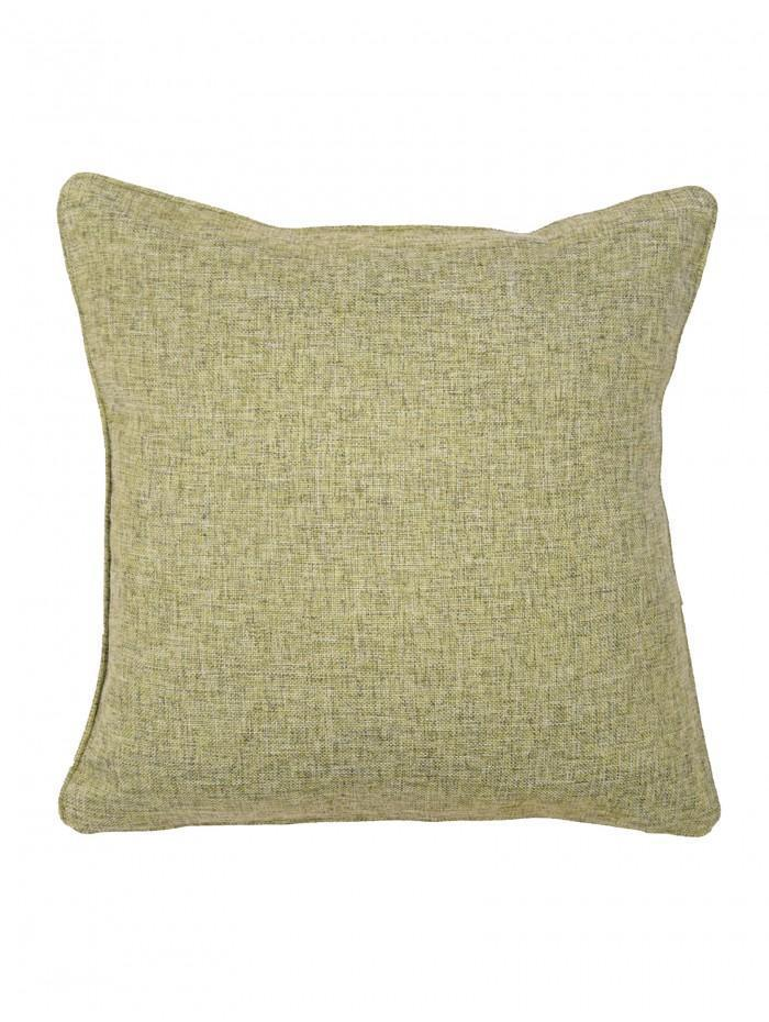 Grayson Cushion Green