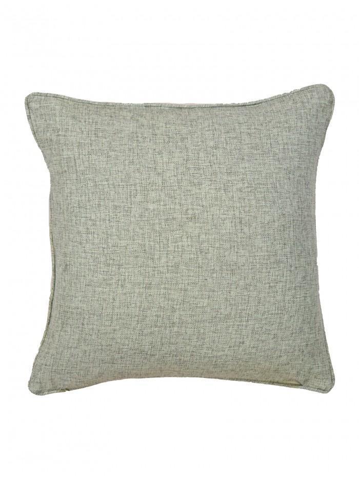 Grayson Cushion Grey