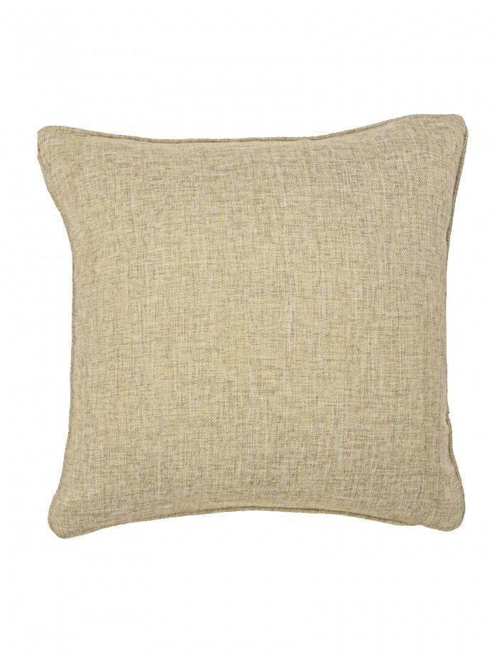 Grayson Cushion Natural
