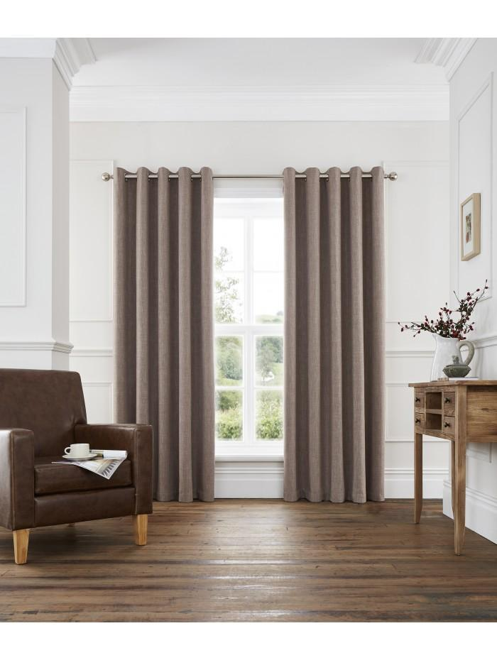 Media Room Blackout Curtains 28 Images Blackout Curtain Lining Pair Julian Charles 7 Best