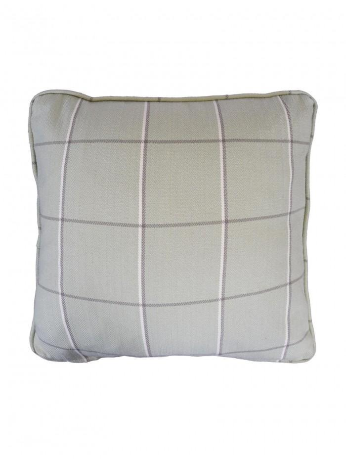 Lomond Cushion Heather