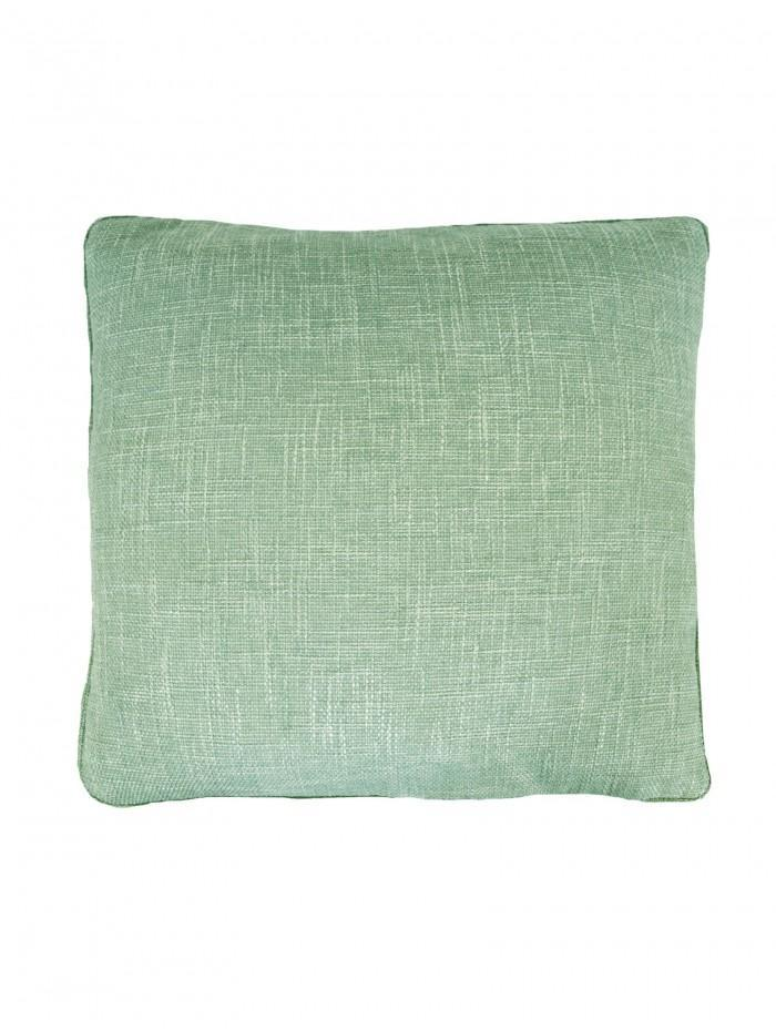 Lucerne Cushion Green
