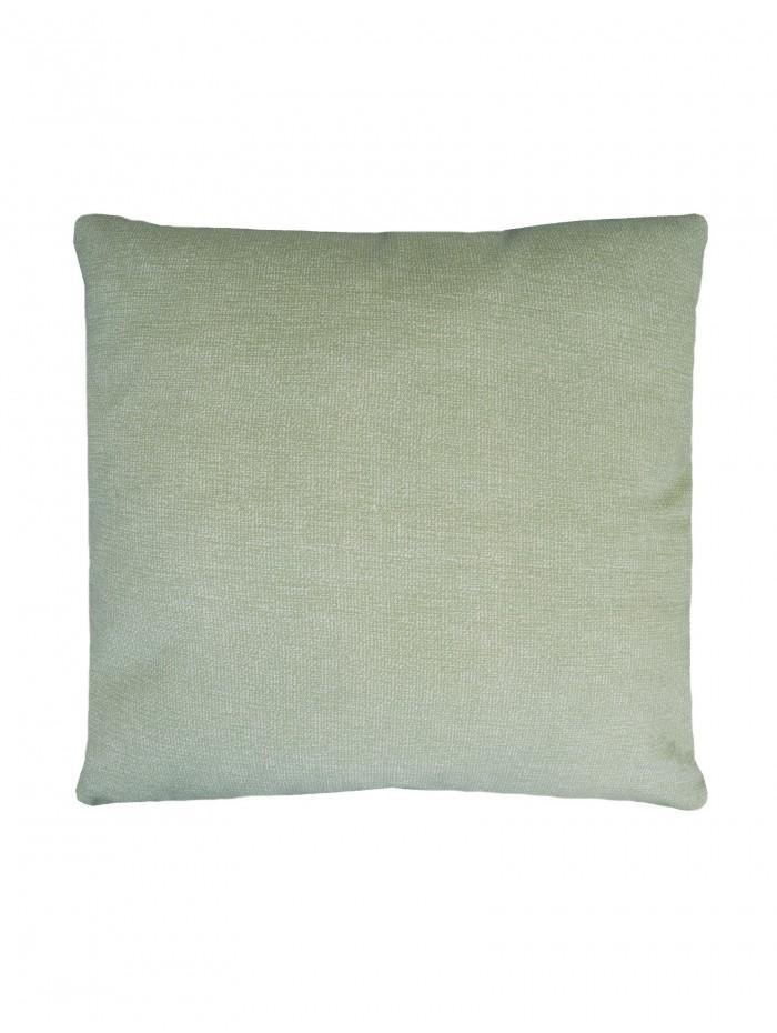 Nevada Cushion Green