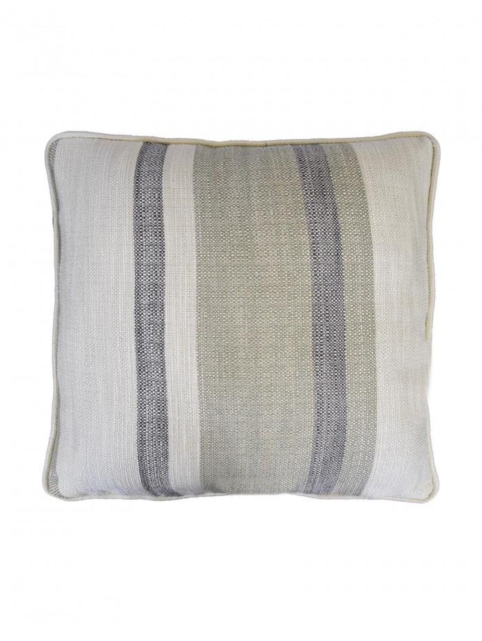 Portland Cushion
