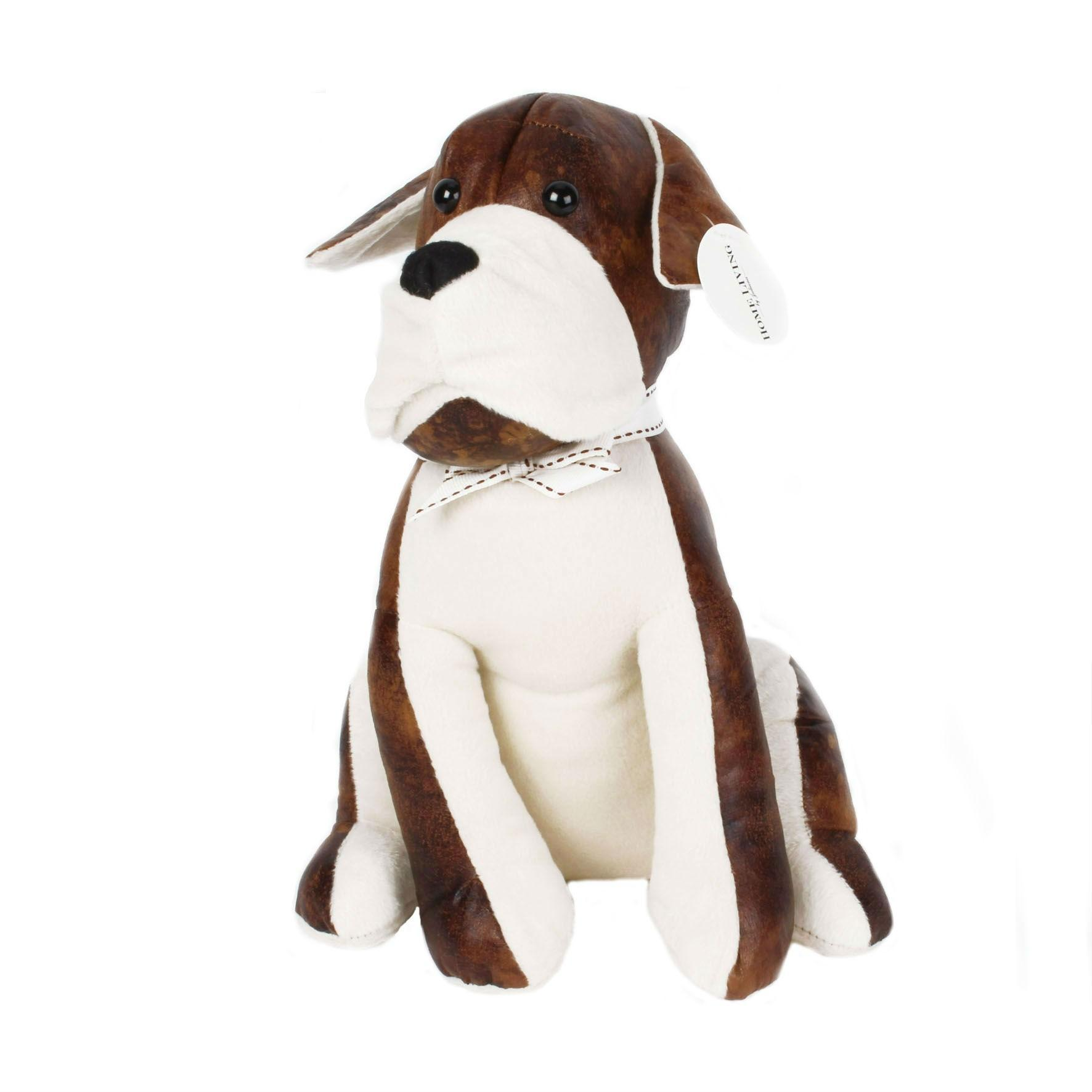 Juliana Home Living Door Stop Dog Ponden Home