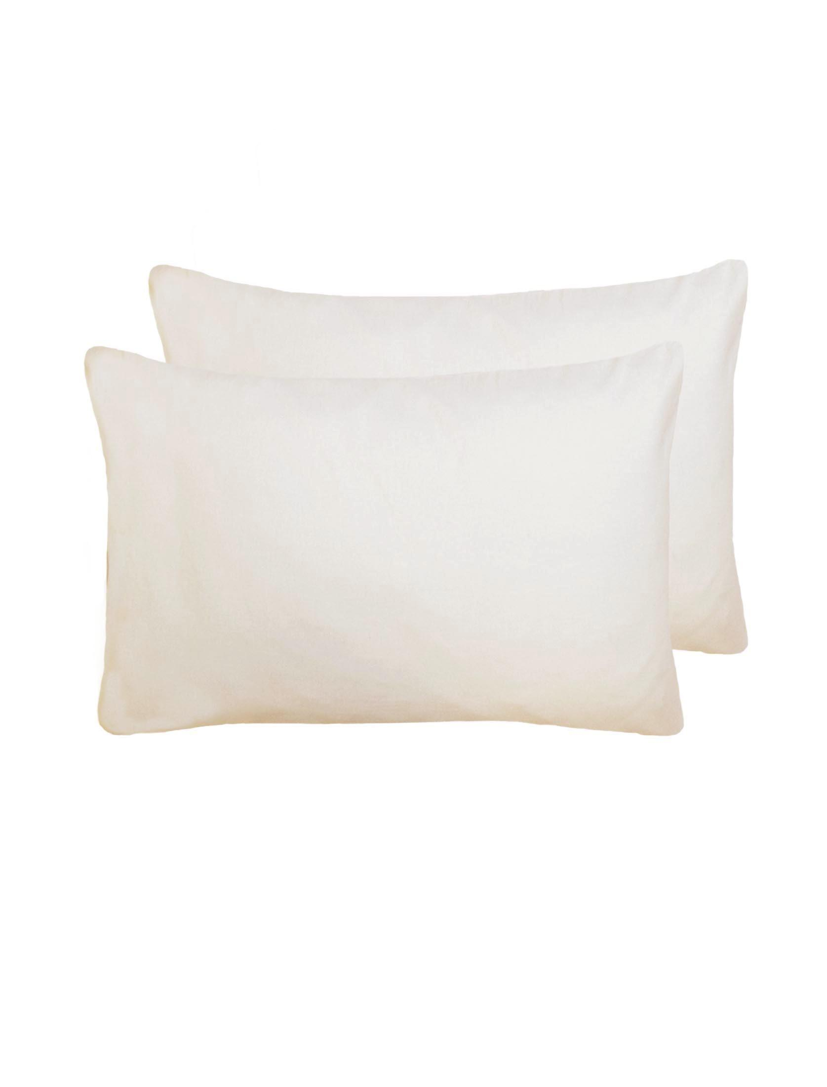 Hotel Gold Collection 300 Thread Count Housewife