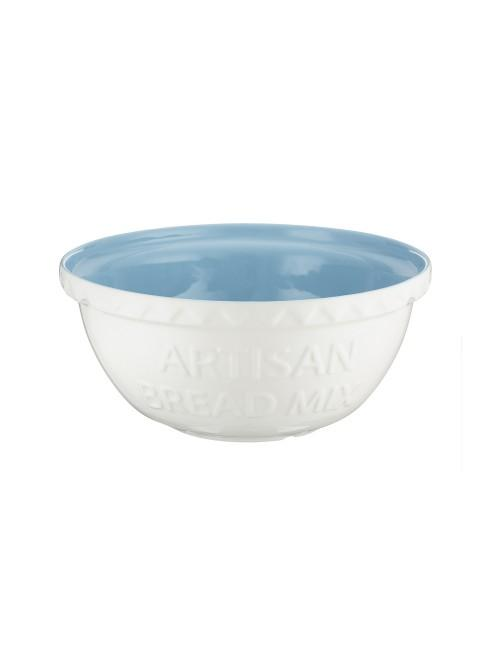 Mason Cash Baker's Authority S12 (29cm) Mixing Bowl