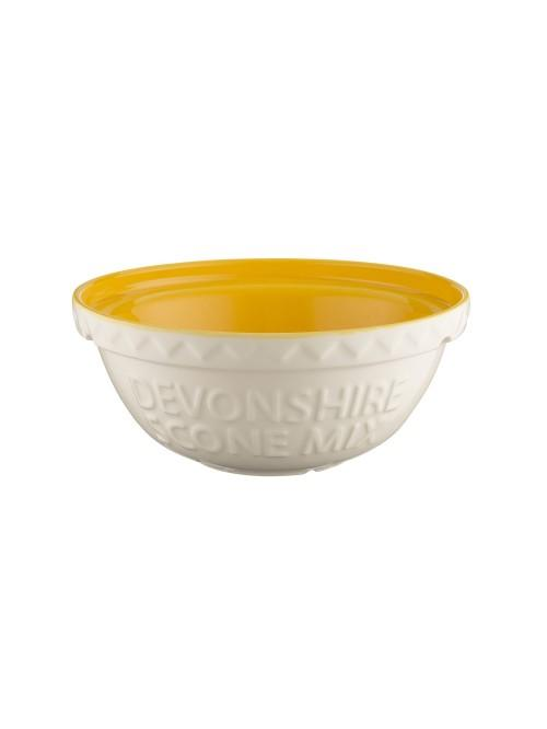 Mason Cash Baker's Authority S18 (26cm) Mixing Bowl