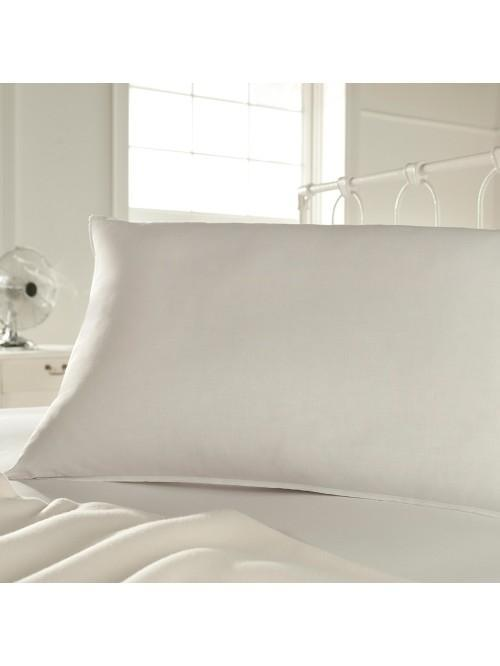 Silentnight Airflow Orthopaedic Pillow
