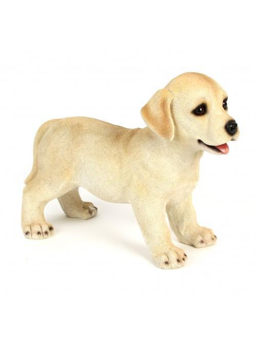 Best of Breed Collection - Labrador Figurine
