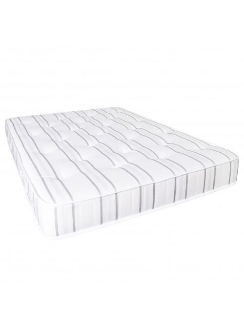 Life From Coloroll Pocket 800 Mattress