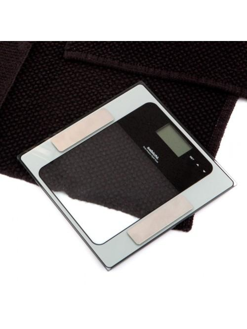 Digital Body Analyser Bathroom Scales