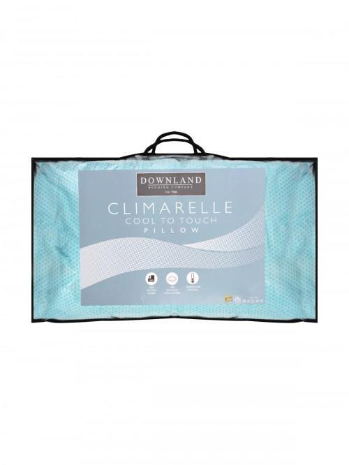 Climarelle Cooling Pillow