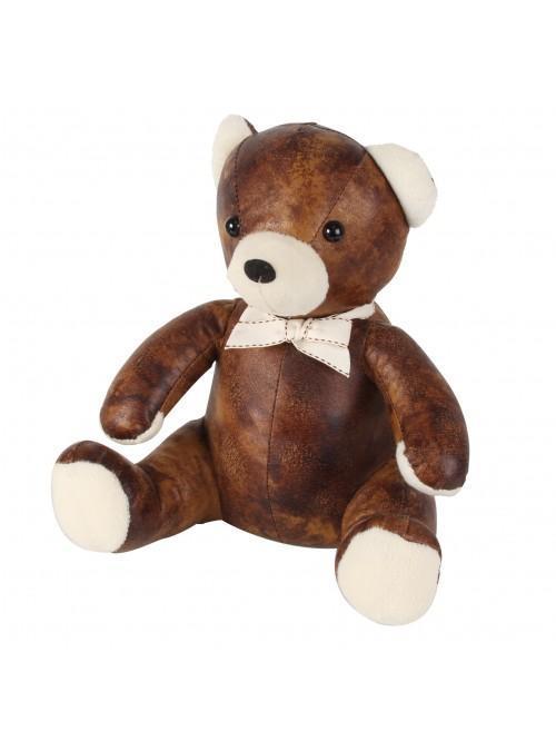 Juliana Home Living Door Stop - Teddy Bear