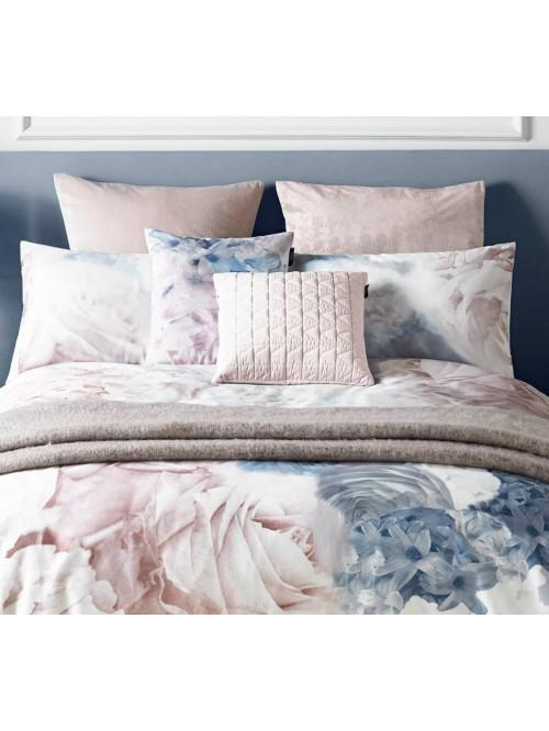 Karl Lagerfeld Flourish Bedding Collection Multi