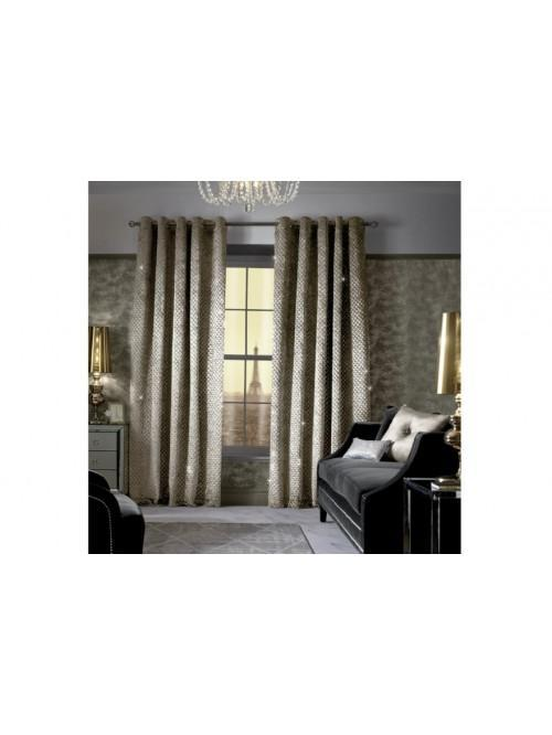 Curtains Ponden Home
