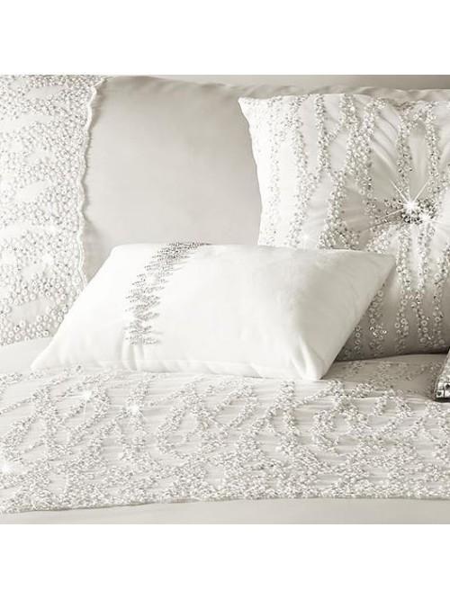 Kylie Minogue Martia Cushion Pearl