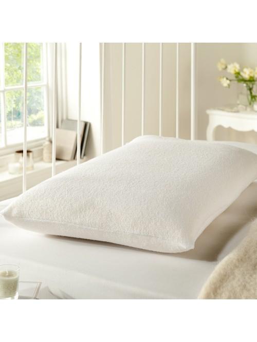 Silentnight Memory Foam Impress Pillow