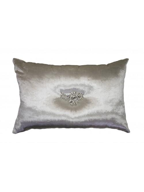 Kylie Minogue Naomi Cushion Oyster