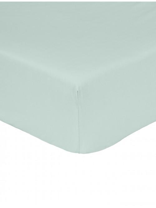 Non Iron Flat Sheet Aqua
