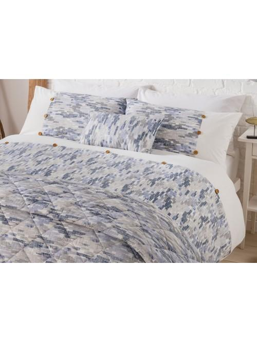 Duvet Sets - Bedroom | Ponden Home