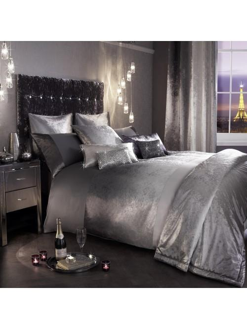 Kylie Minogue Ombre Bedding Collection Slade
