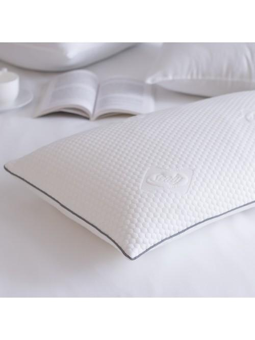 Sealy Optimal Latex Pillow