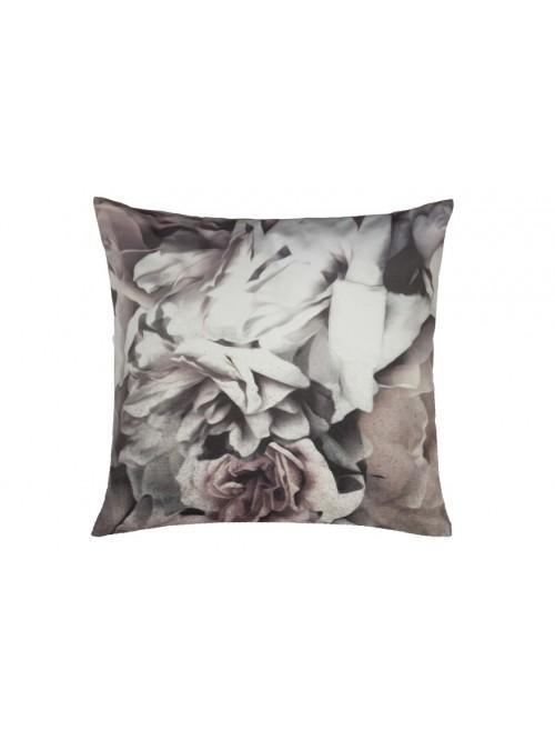 Karl Lagerfeld Rose Spray Bedding Collection Nude