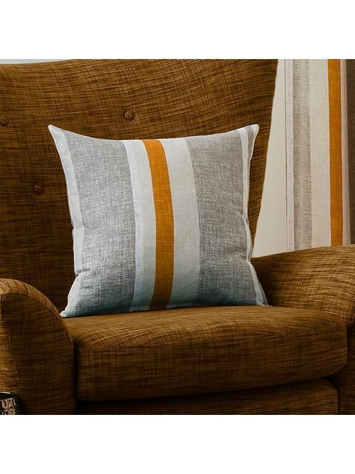 Savanah Cushion Orange