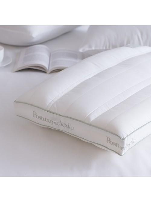 Sealy Select Balance Pillow 2 Pack