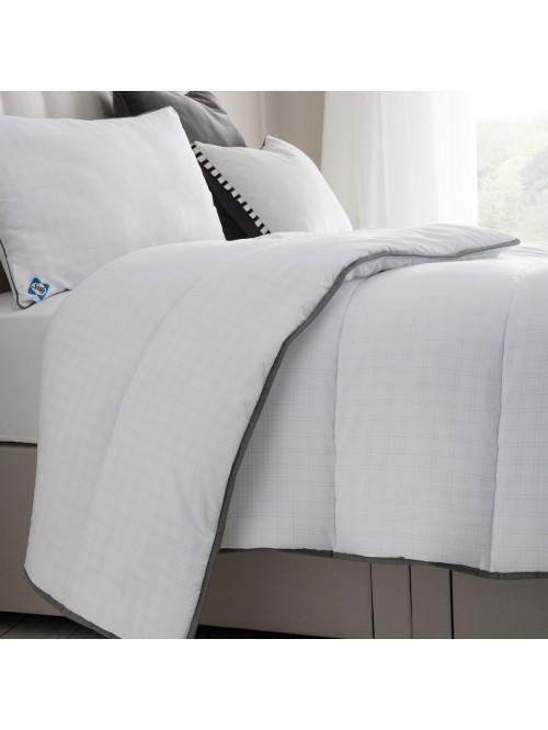 Sealy Select Balance Duvet 13.5 Tog