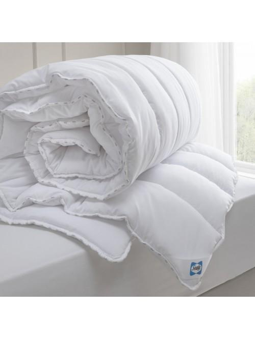 Sealy Select Response Duvet 4.5 Tog