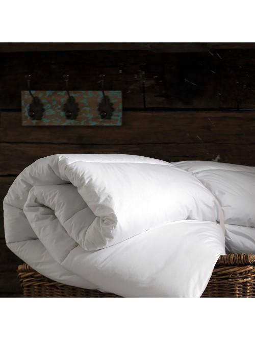 Silentnight Deep Sleep Duvet 10.5 Tog
