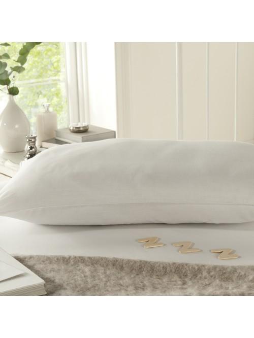 Silentnight Sleepzone Anti-Snore Pillow