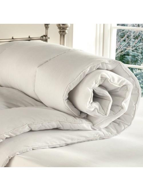 Silentnight Warm and Cosy Duvet 15 Tog