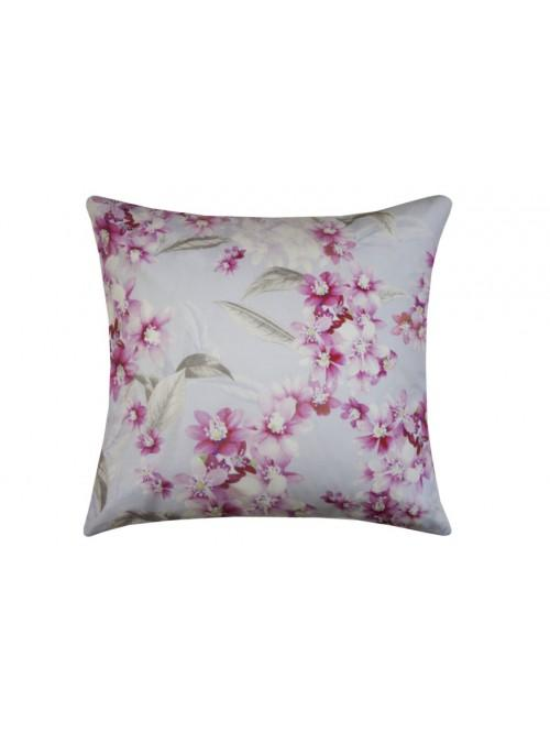 Lipsy Soft Blossom Bedding Collection Multi